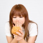 やけ食い防止法7選|やけ食いをやめたいけどやめられない方へ
