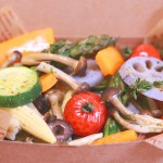 やけ食いのリスクを減らす食べ物、メニュー10選|後悔しないやけ食いを目指そう!