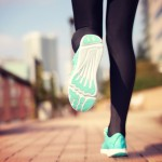 交感神経を優位にする方法6選|交感神経を高めて気持ちをシャキッと!