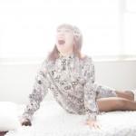 無料&高評価の睡眠アプリ「Relax Melodies」を使ってみた感想