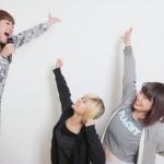 カラオケがストレス発散になる4つの理由|歌には健康になれる効果アリ!?