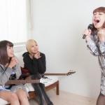 ストレス解消、ダイエットにも!「歌」がもたらす健康効果5つ