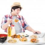 過食対策8選|仕事のストレスで過食がやめられない方へ