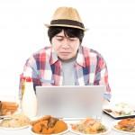 過食をやめるための改善方法6つ|過食をやめたいけど、やめられない方へ