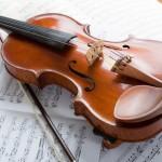 クラシック音楽の知られざる5つのメンタルヘルス効果