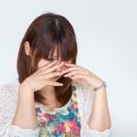 涙の種類によって味が違う!?涙の種類や成分について調べてみた