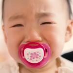 涙は万人向けのストレス解消法!泣くことがもたらす4つの効果
