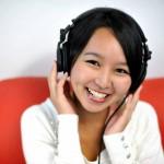 音楽が心に与える影響が凄すぎる!うつの予防・改善に効果あり!?