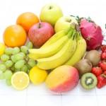ストレス予防に役立つ食べ物とは|食事で自分のメンタルヘルスを守ろう!