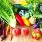自律神経失調症に効く食べ物・飲み物まとめ 自律神経を整える食事とは?