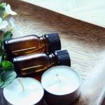 美容、健康、過食の予防にも!食欲を抑えるアロマ6選|香りで食欲を抑制しよう!