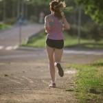 軽い運動で食欲増進!?運動不足が食欲不振につながる理由とは