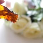 食欲不振に効果的なアロマ7選|香りを上手く使って食欲増進!