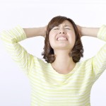 ストレスで痩せる人、太る人がいるのはなぜ?ストレス痩せ・ストレス太りの原因とは一体!?