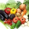 不安障害に効く食べ物・飲み物|食事の改善は心の安定の第一歩。