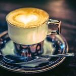 食欲を抑える飲み物7選|ストレス太りを予防・改善したい方へ