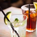 リラックスしたい時に効く飲み物7選|副交感神経を高めるためにこれを飲もう!