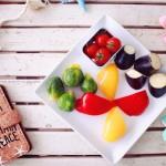 美容、健康、ストレス太りにも!食欲を抑える食べ物10選