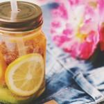 ストレス解消に効く飲み物5選!イライラや不安を抑えるために○○を飲もう