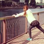 断食中の運動は危険!?どの程度の運動だったら大丈夫なの?