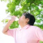 ファスティング(断食)中に飲む酵素ドリンクの量は?飲み方は?