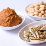 イライラ解消に効く8つの栄養素|イライラを抑えるために○○を摂取しよう!