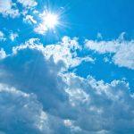 太陽光は心の処方箋!?うつに効果的な理由と光の浴び方