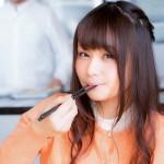 食欲がわかない時はこれ!食欲増進効果が期待できる食べ物7選