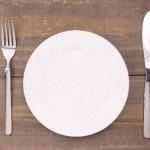 断食は何日まで大丈夫?効果的な断食期間はどれくらい?