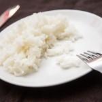 ストレスで食欲不振になる理由と食事による対策・改善法まとめ