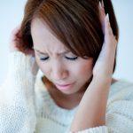 【うつの回復の兆し・目安】何をもって鬱が改善していると言える?