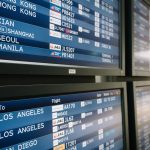 うつ病で休職中、海外旅行に行っても大丈夫?注意すべき点は?