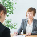 事務未経験だと派遣に採用されるのは難しい?可能性を上げる重要点も紹介
